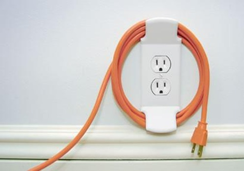 bl-internet-rede-eletrica-thumb
